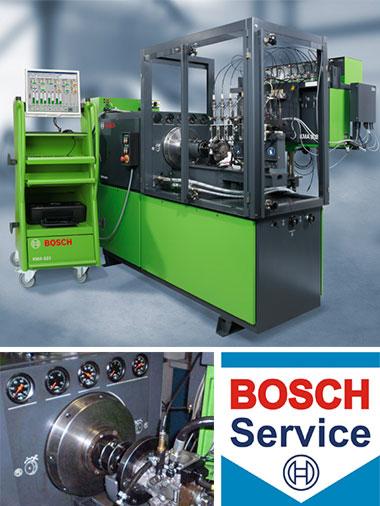 Bosch815
