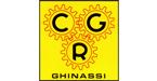 cgr-ghinassi