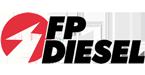 fp-diesel