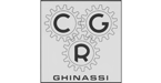 cgr-ghinassi-bn