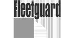fleetguard-bn