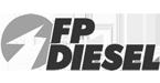 fp-diesel-bn