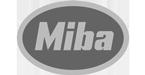 miba-bn