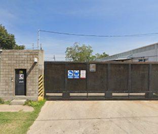 Sucursal Buenos Aires - López Diesel S.A.